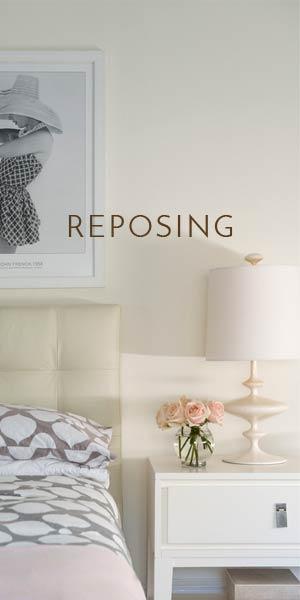 reposing-slice.jpg