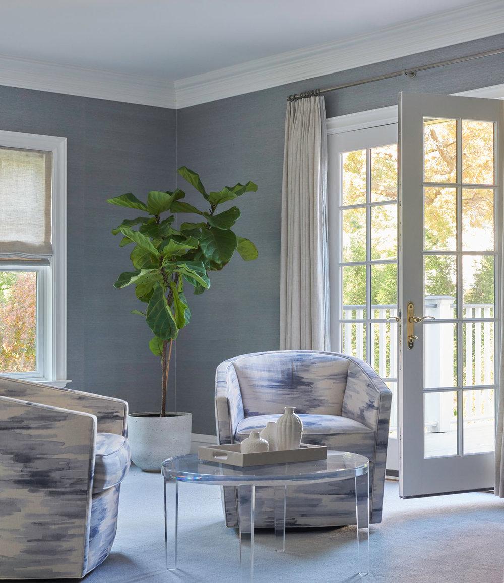 keough-stearns-interiors-reposing-8040.jpg