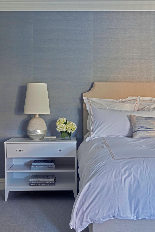 keough-stearns-interiors-reposing-8045-light.jpg