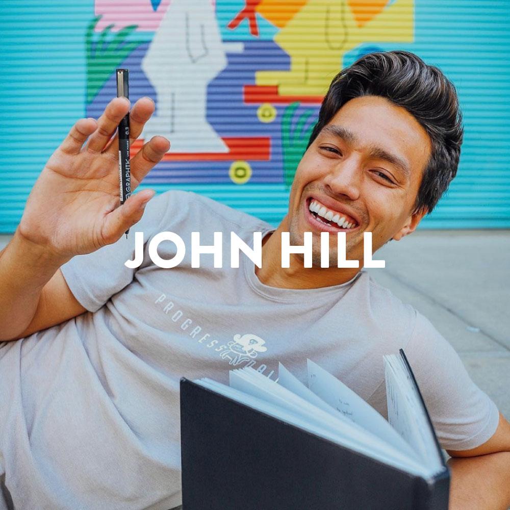 John-Hill.jpg