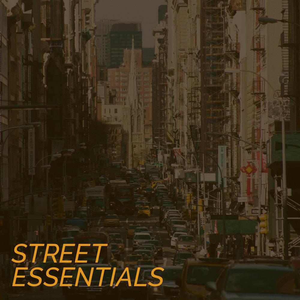 Street Essentials.jpg