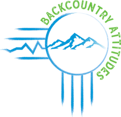 Backcountry Attitudes