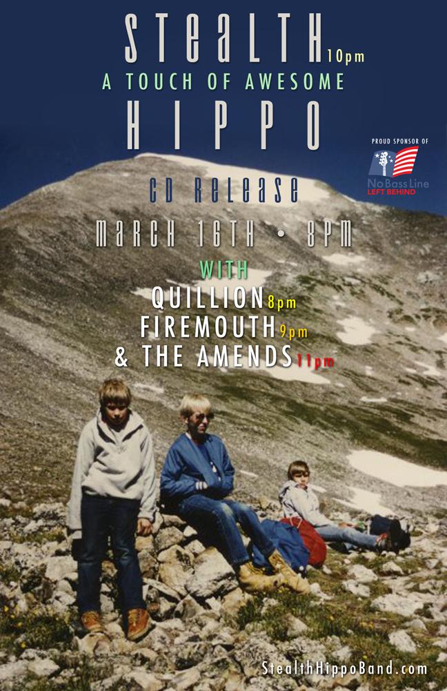 Poster20120316.jpg