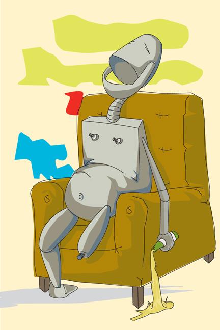 drunk robot.jpg