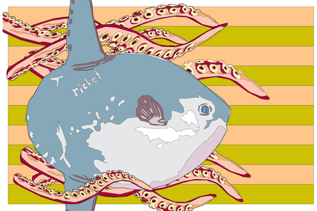 stinkfish.jpg