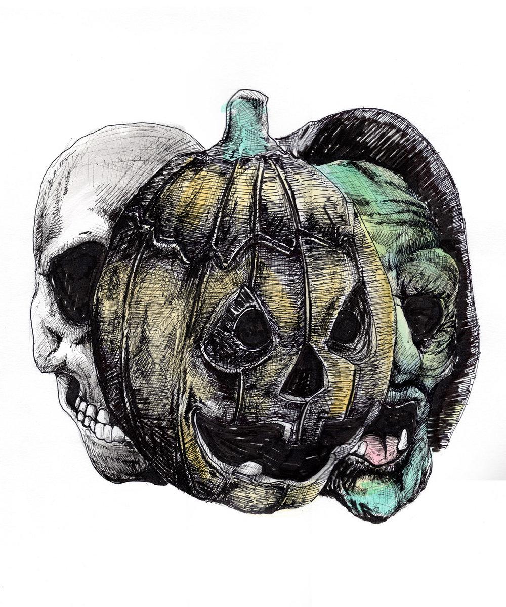 masks-Halloween-III-final.jpg
