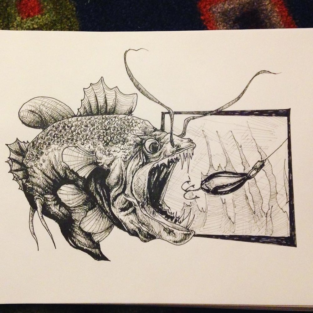 Fish B.jpg