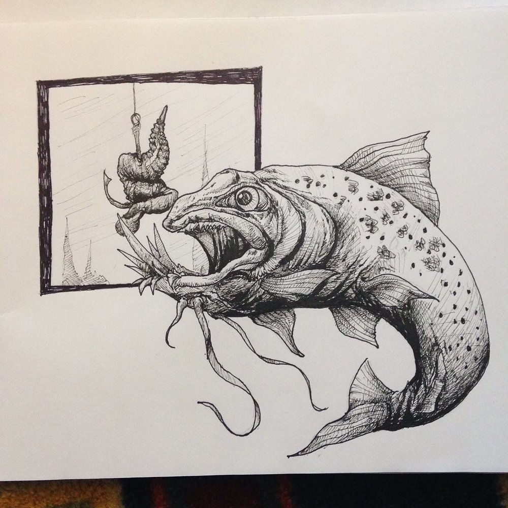 fish A.jpg