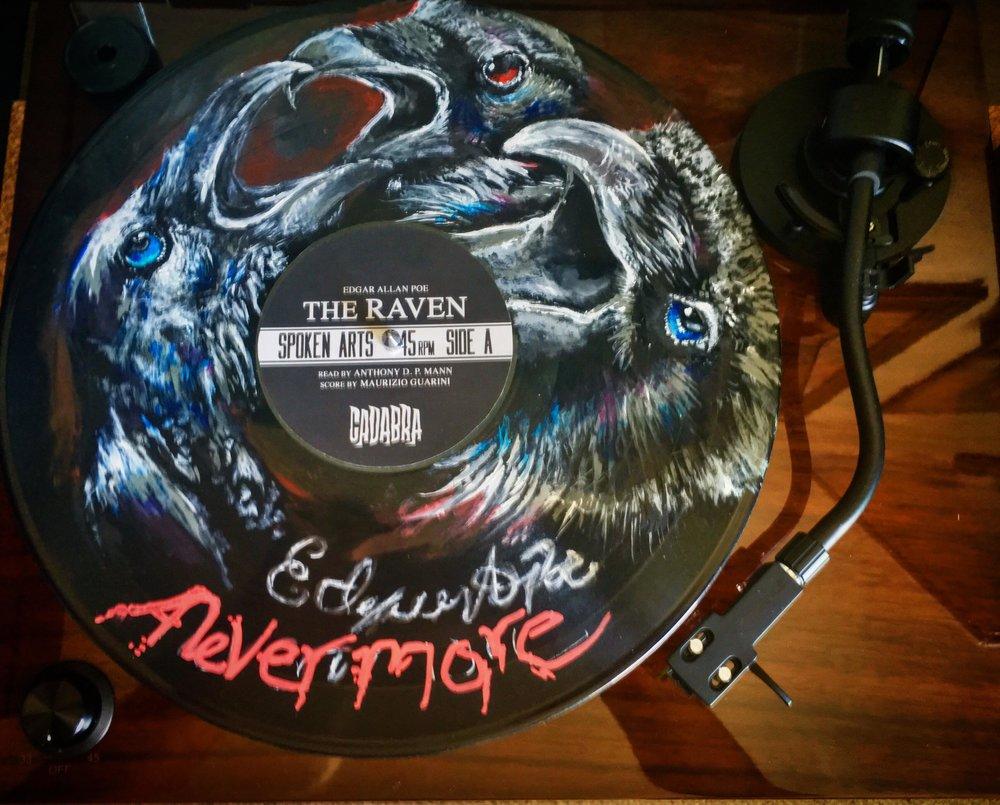 Raven.jpg