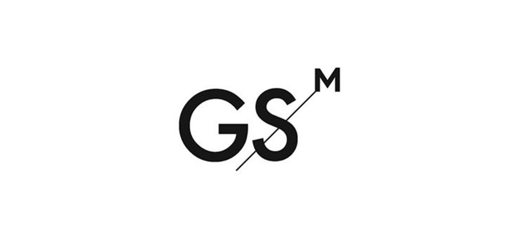 GSM_logo.png