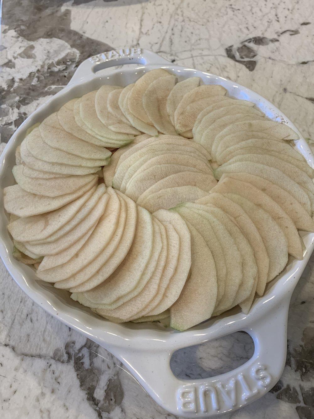 Apple Crisp2.jpg
