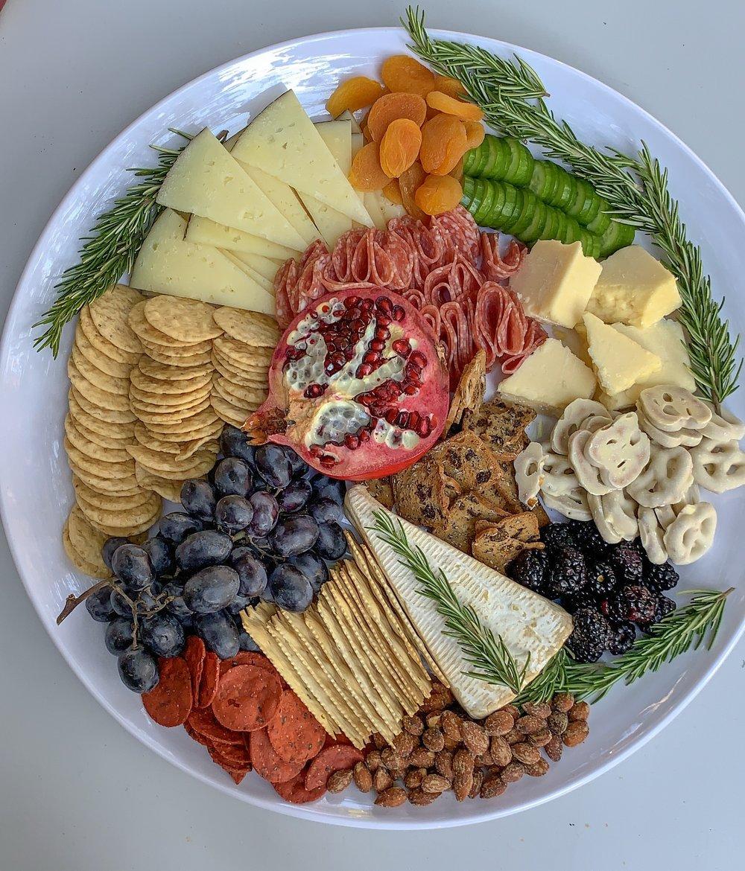 Cheese Plate1.jpg