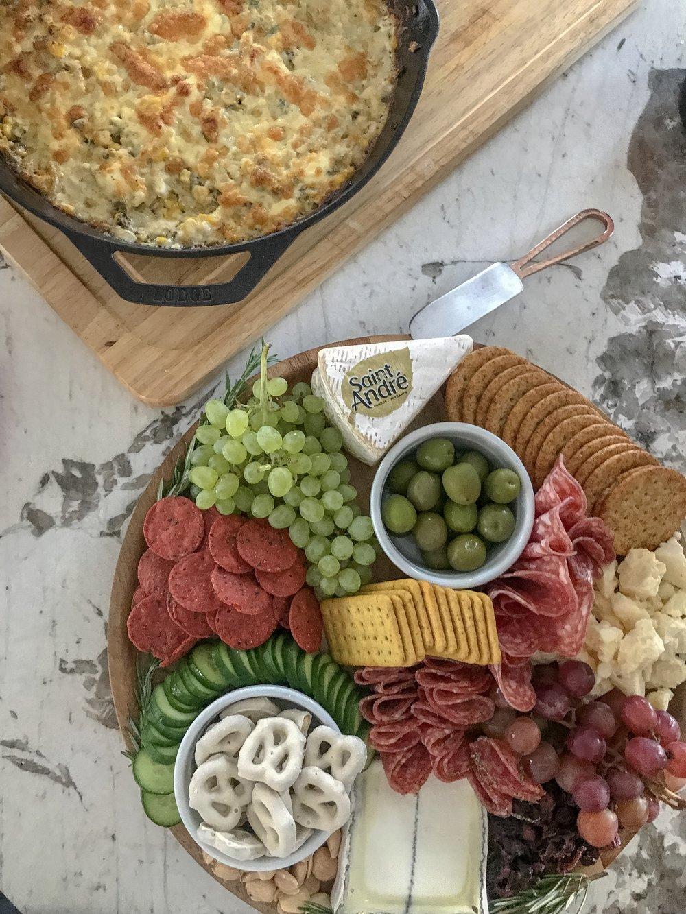 Cheese Plate2.jpg