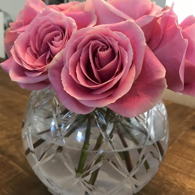 Circle Rose Vase 4.jpg