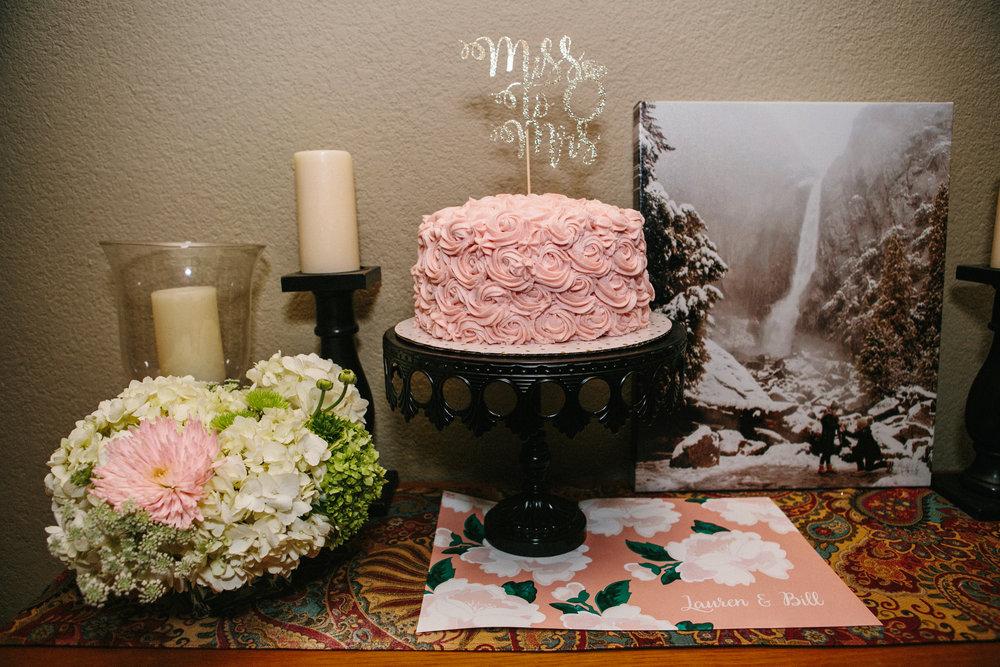 Lauren's Bridal Shower_019.jpg