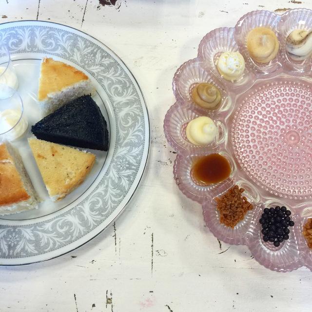 Cake Tasting 1.jpeg