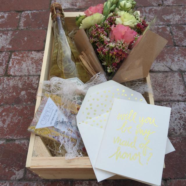 Bridesmaid Proposal Boxes 4.jpeg