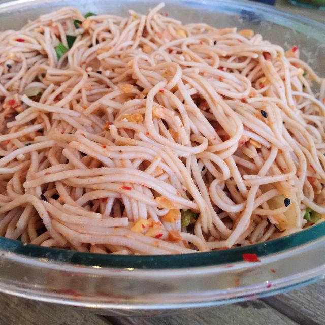 Soba Noodles + Kimchi Vegetables 1.jpg