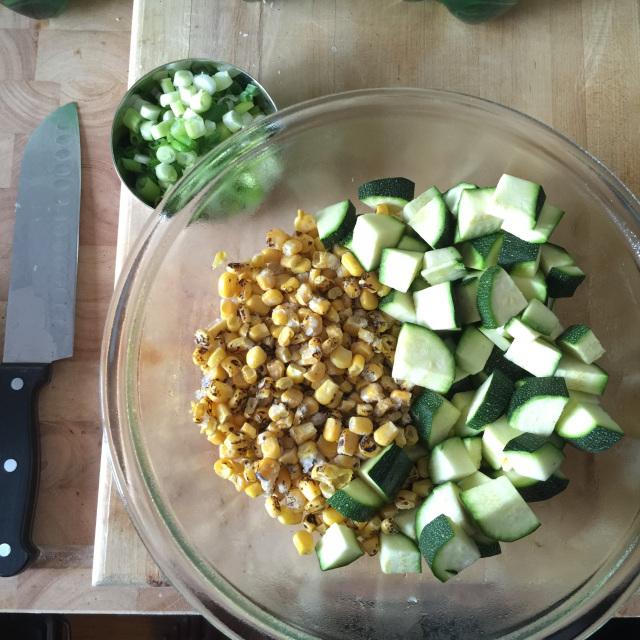 Zucchini, Corn and Chicken Quinoa Bowls 2.jpg
