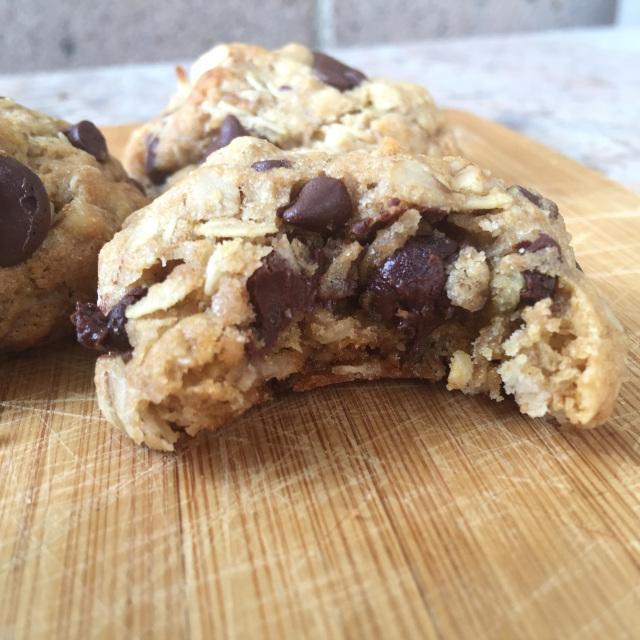 Oatmeal Coconut Chocolate Chip Cookies 3.jpg