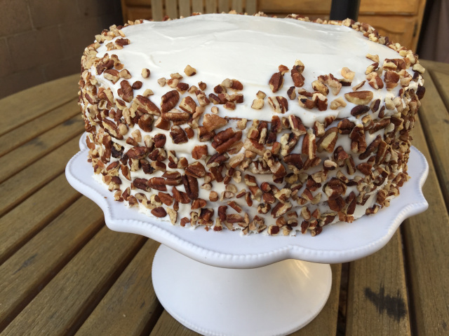 Apple & Carrot Cake with Goat Cheese Frosting 1.jpg