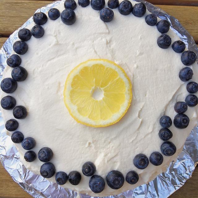 Lemon Blueberry Layer Cake 1.jpg