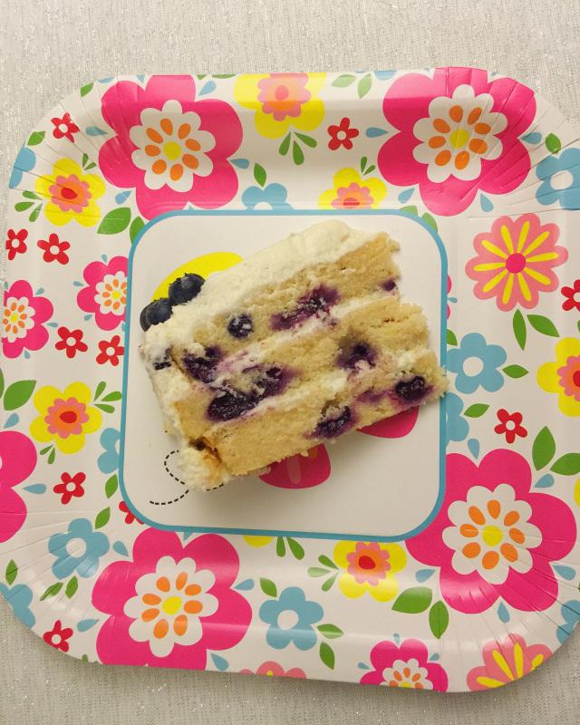Lemon Blueberry Layer Cake 3.jpg