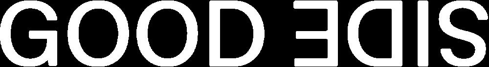 Good-Side_Logo-01-01-01-01.png