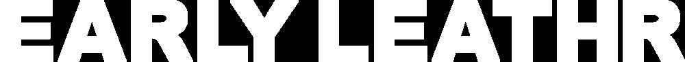 Eearly-Leathr_Logo-01-01.png
