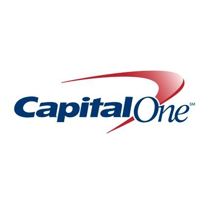 capital-one-financial_416x416.jpg