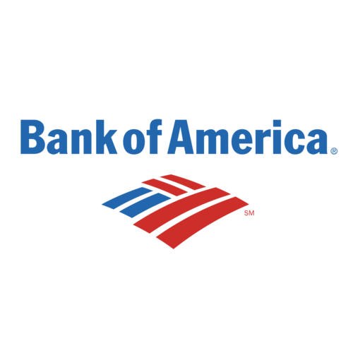 bank-of-america-4-logo-png-transparent.png
