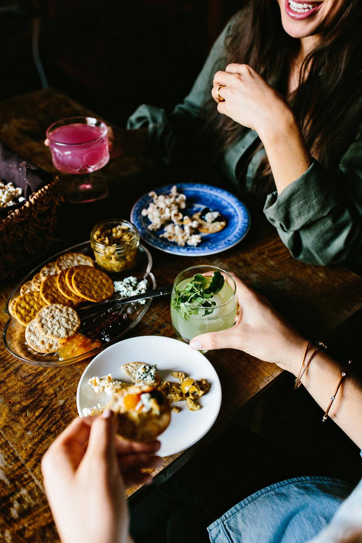 Andrew-Cebulka-Commerical-Photography-FoodBeverageII-28.jpg