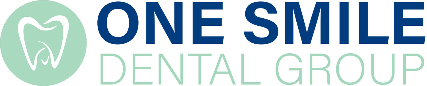 One Smile Dental Group