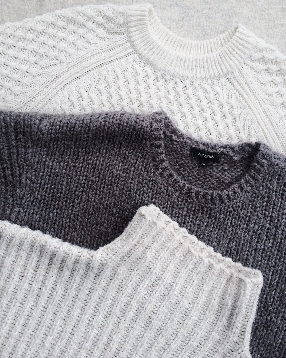 7 Steps to Design a Knitting Pattern — Work Play Knit