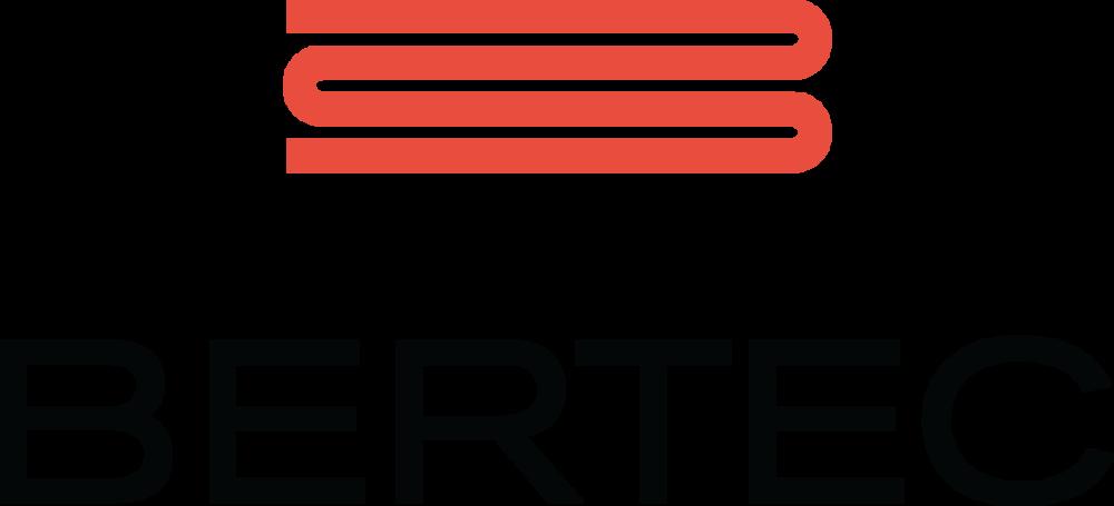 BER-Logo-Vertical-redblack.png