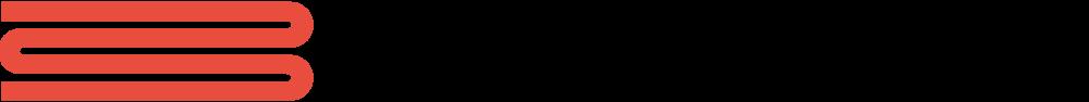 BER-Logo-Horizontal-RedBlack.png