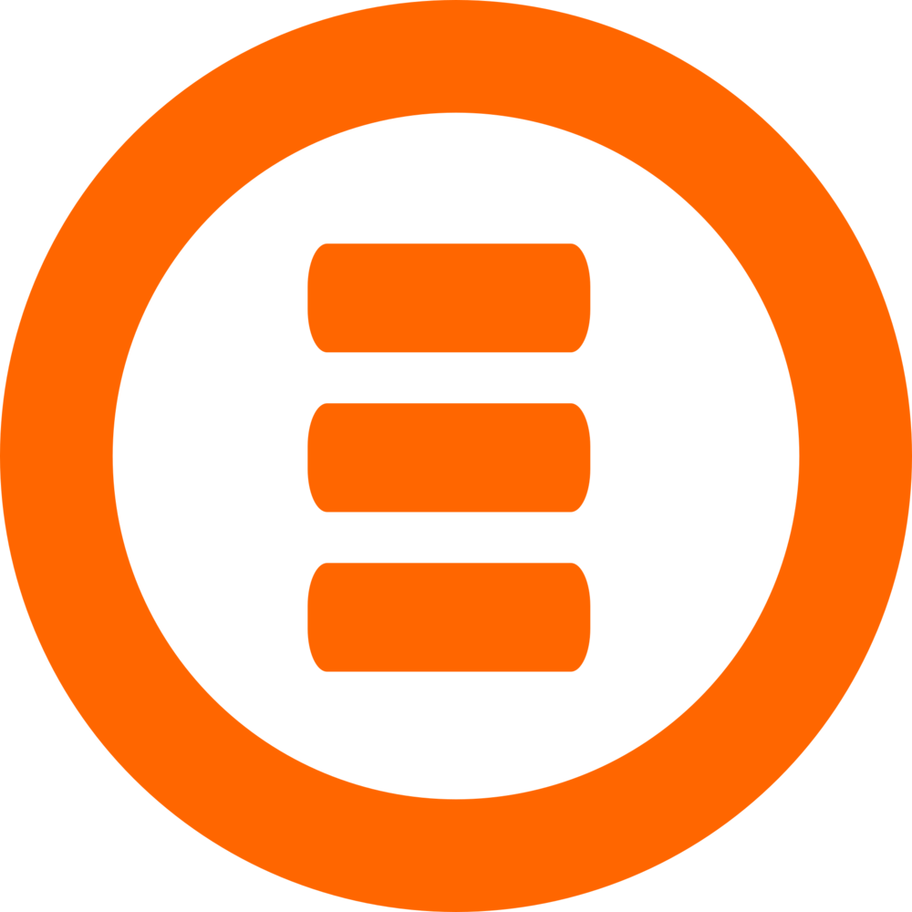 Circle Logo Orange (1).png