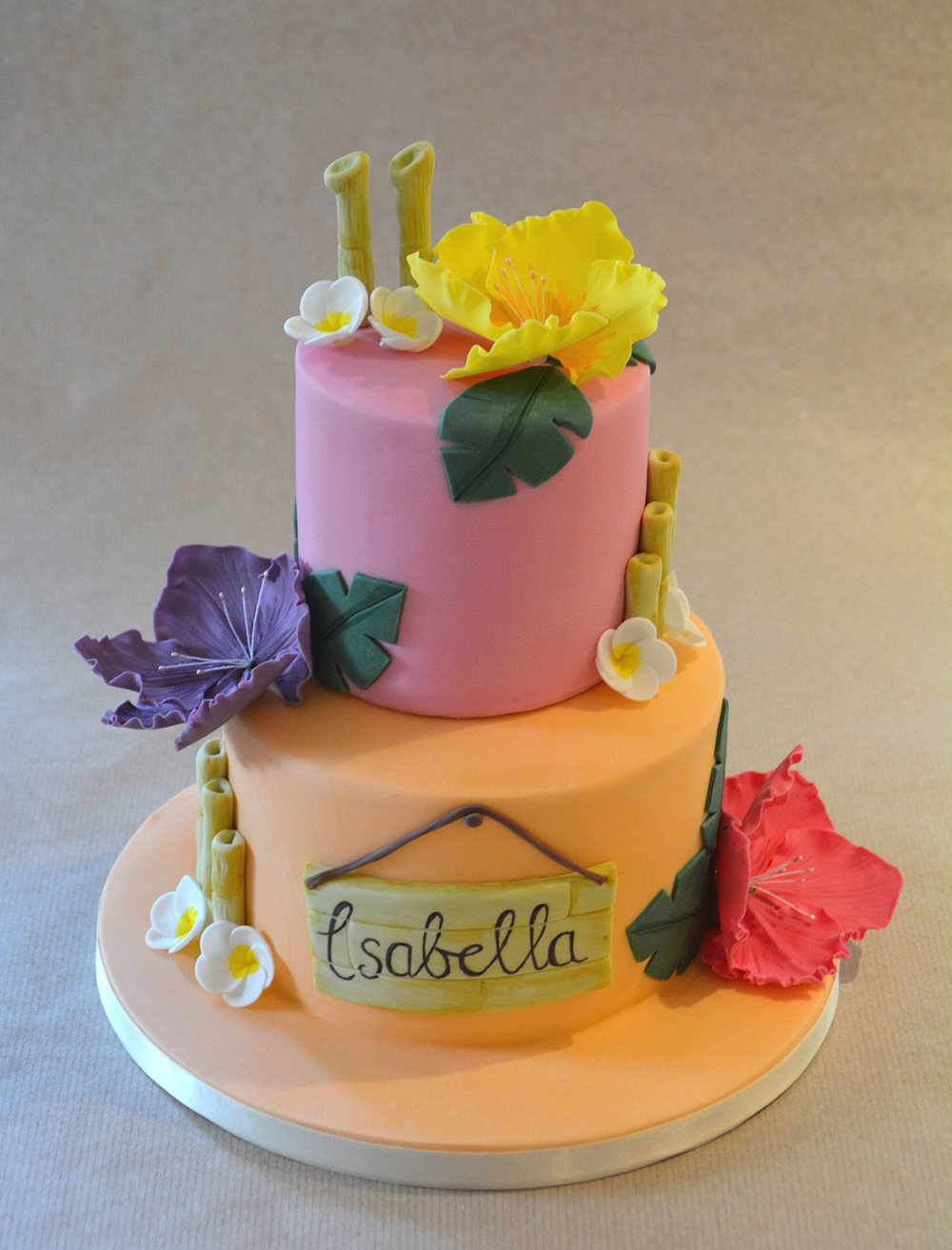 IMG_Hawaiian_themed_birthday_cake.jpg