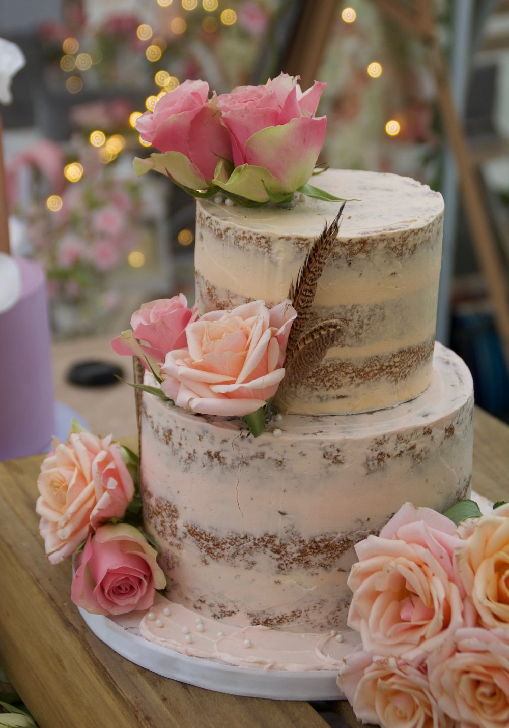 IMG_seminaked_boho_cake_pink_and_blush.jpg