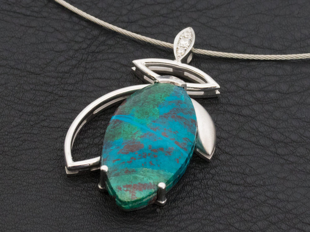 pendentif-argent-chrysocolle-099