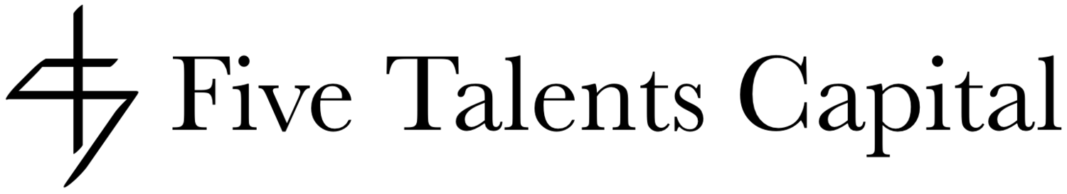 Five Talents Capital