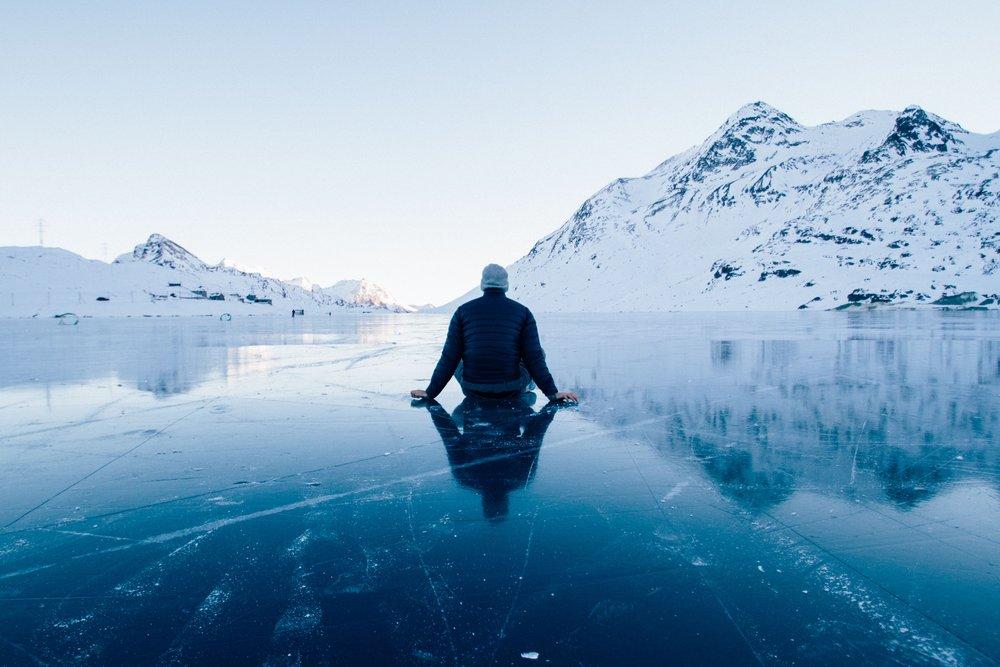 ice mountain.jpg