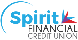 Spirit Financial CU