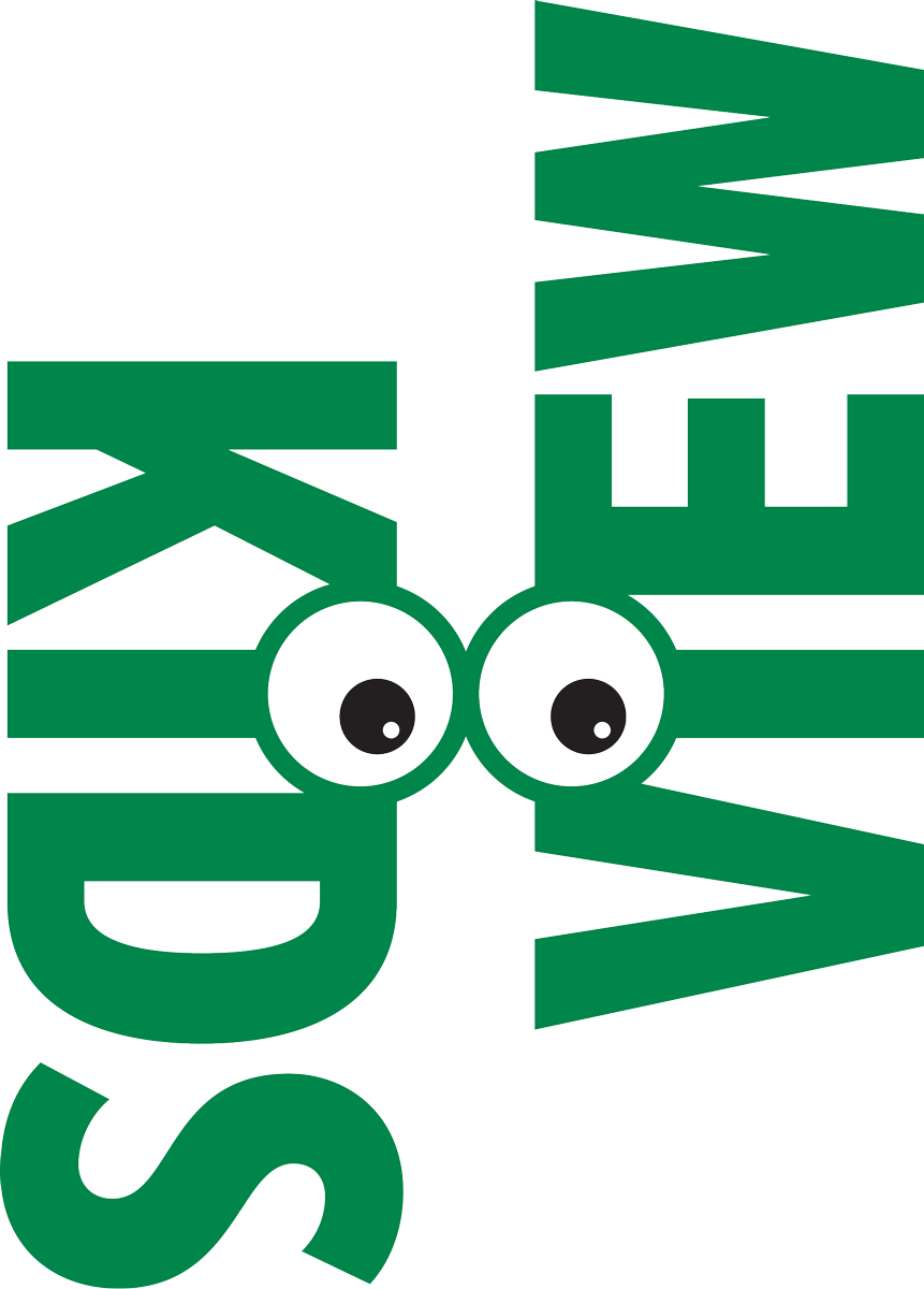 KidsView