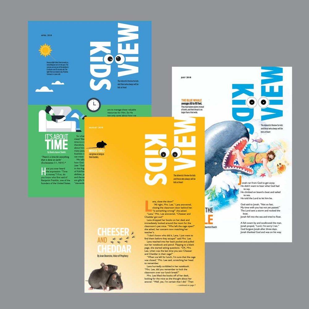 KV-Magazine-Cover.jpg