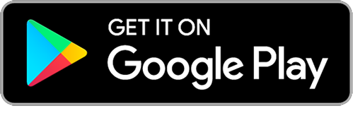 Google-499x167.png