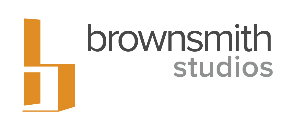 Brownsmith Studios