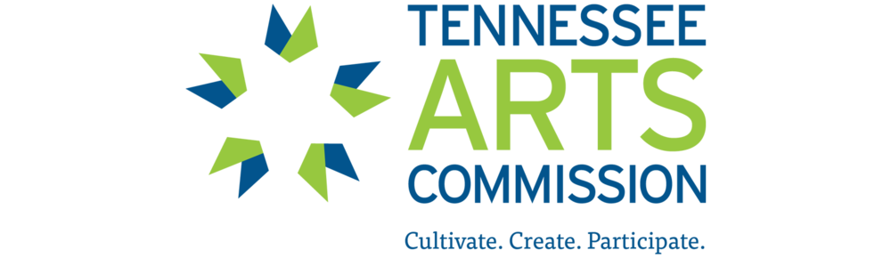 tennessee-arts-commission-logo-horizontal.png