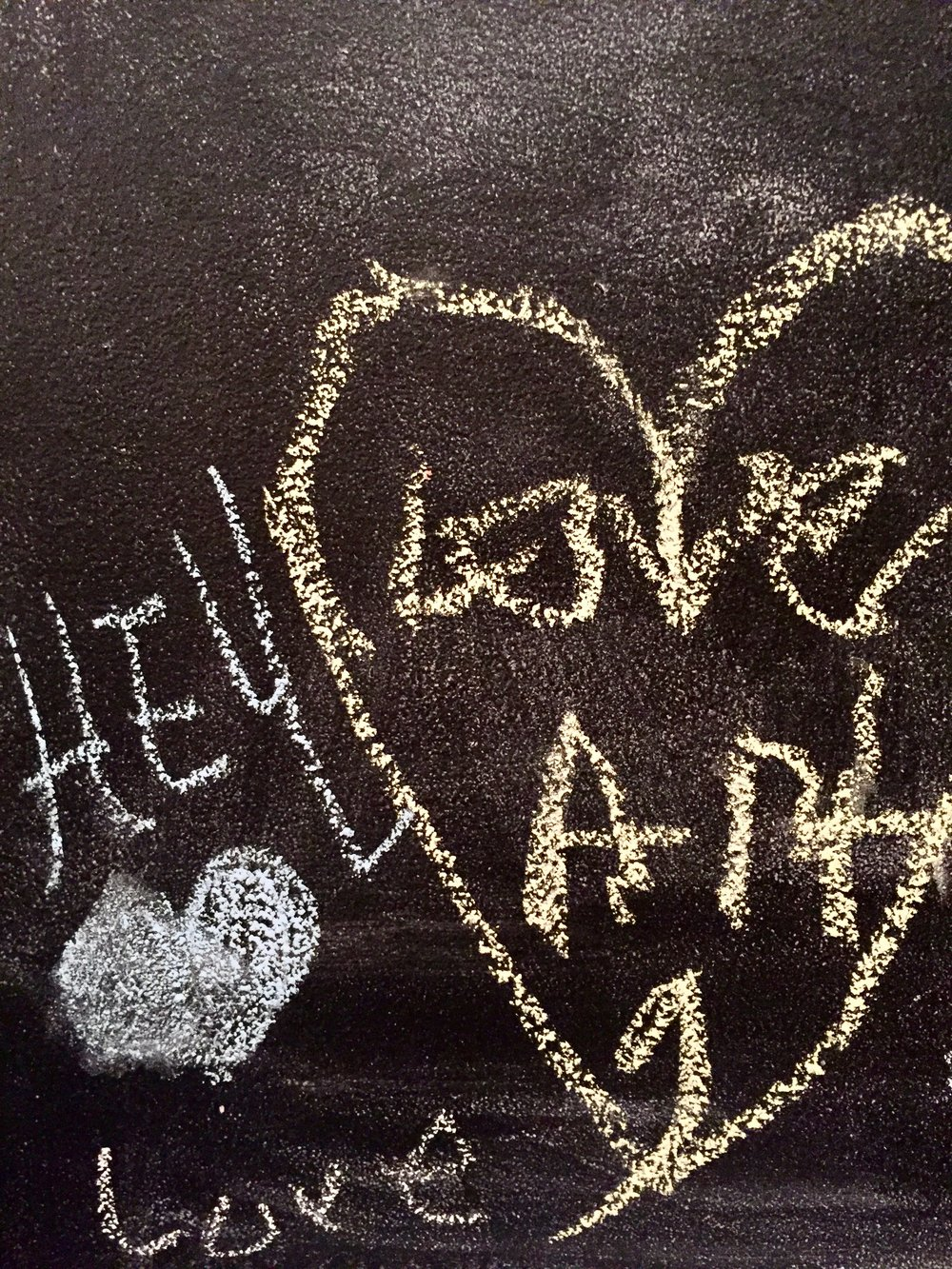 love-art-written-on-chalkboard 2.jpg