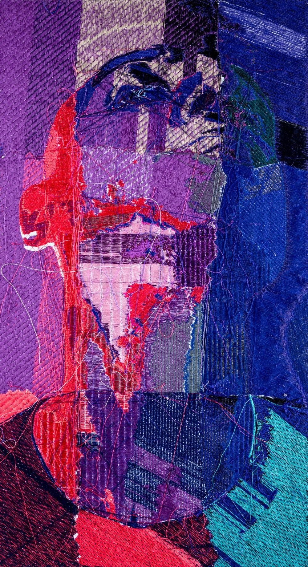 01-2018.005---Portrait-Embroidery---post-anna.jpg